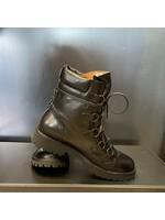 Fiorentini + Baker Fiorentini + Baker Essex Boot