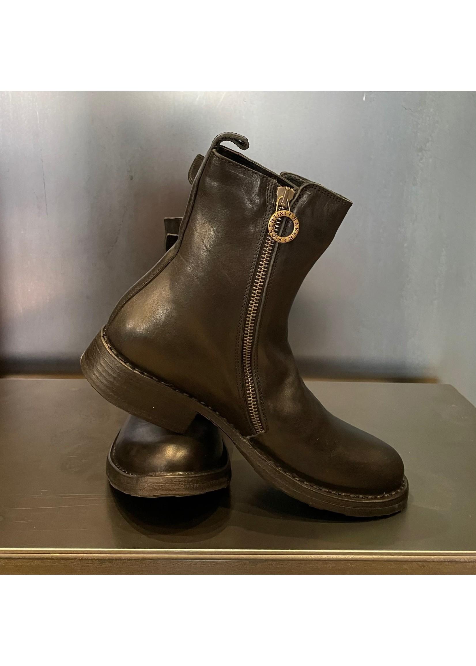 Fiorentini + Baker Fiorentini + Baker Erna 3 Buckle Boot