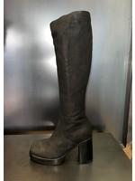 Fiorentini + Baker Fiorentini + Baker Luv Tall Boot