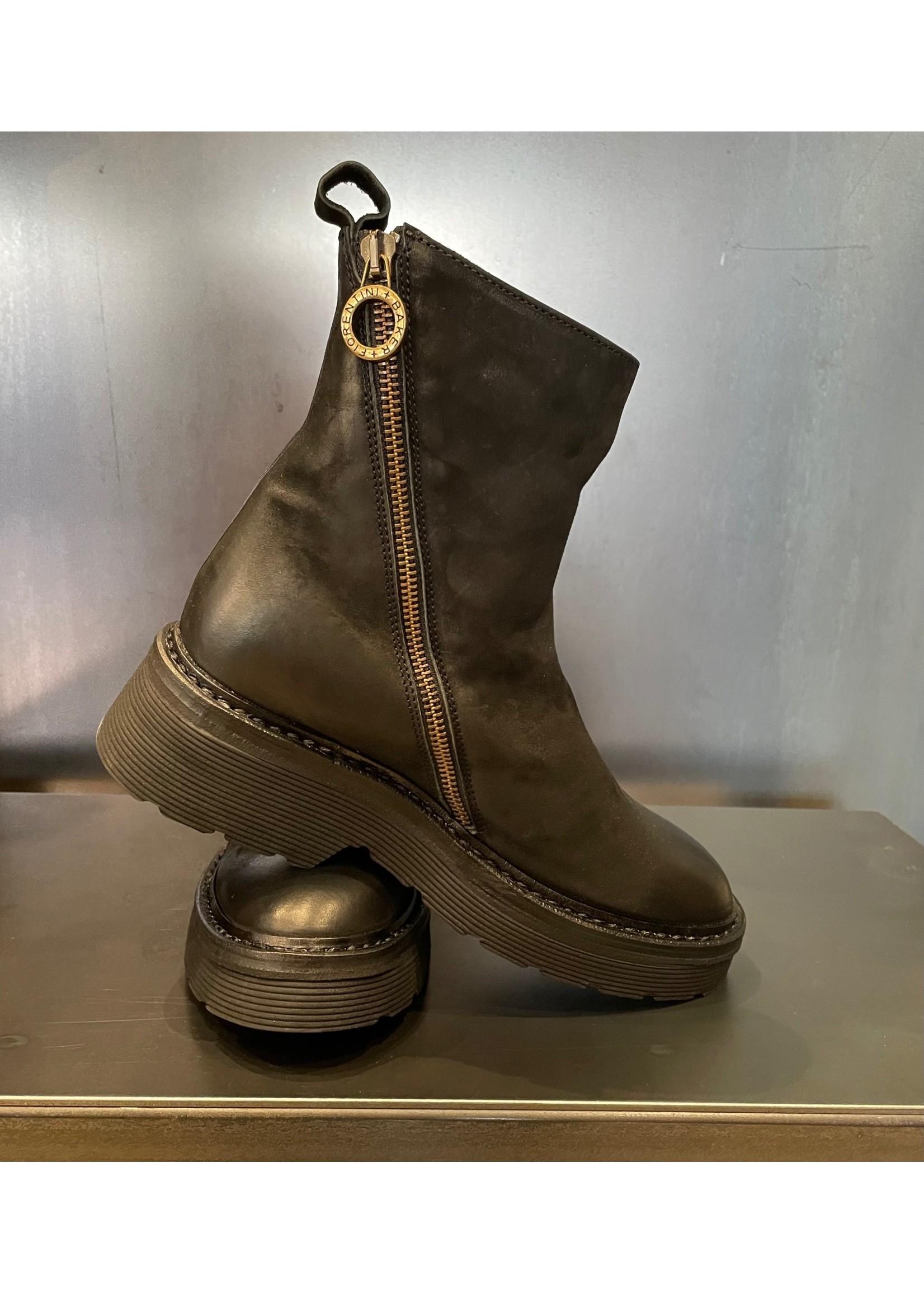 Fiorentini + Baker Fiorentini + Baker Savi Boot