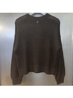 Margaret O'Leary Margaret O'Leary Merel Pullover