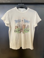 Re/Done Re/Done 70s Loose Tee
