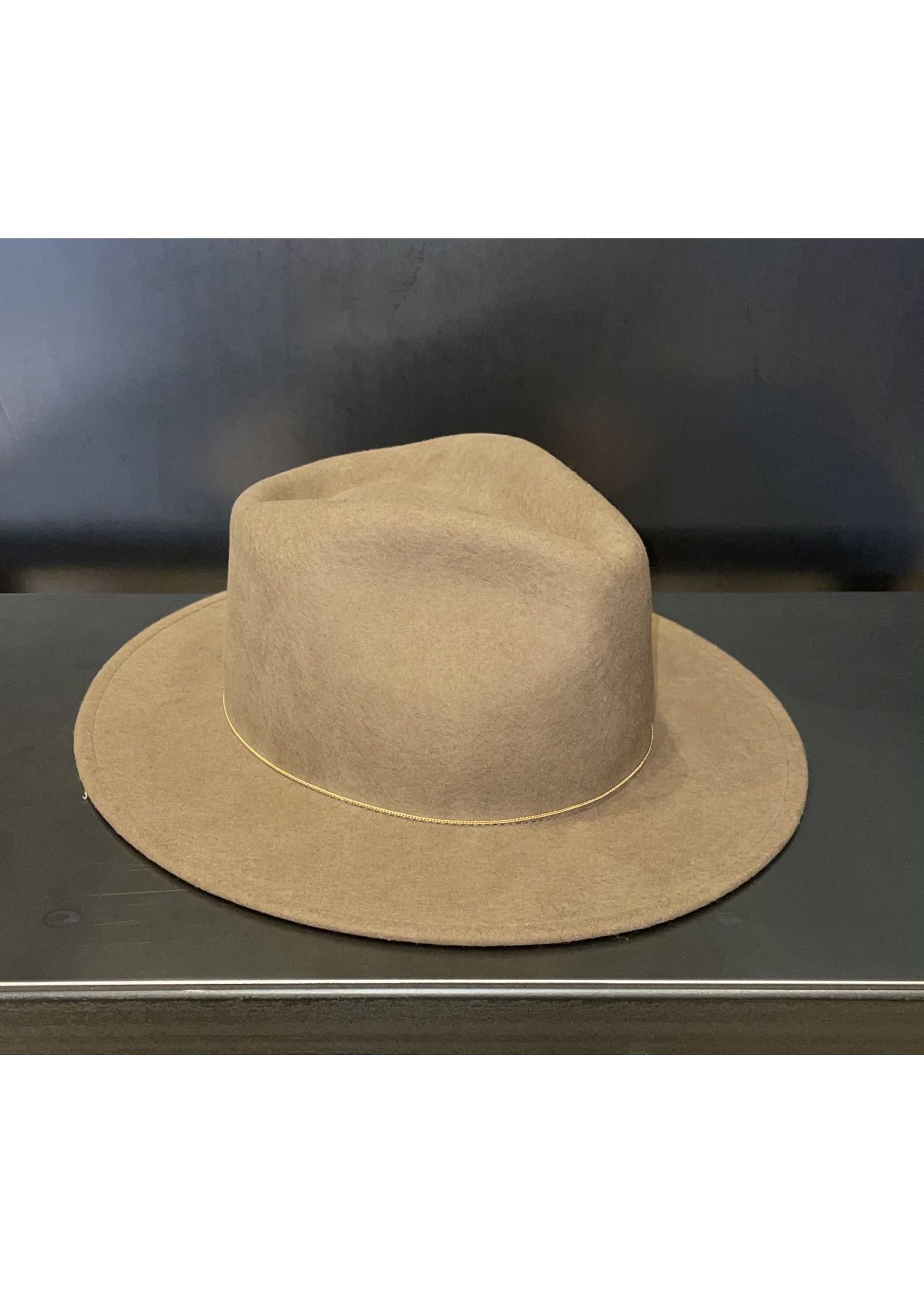 Van Palma Van Palma Dakota Hat