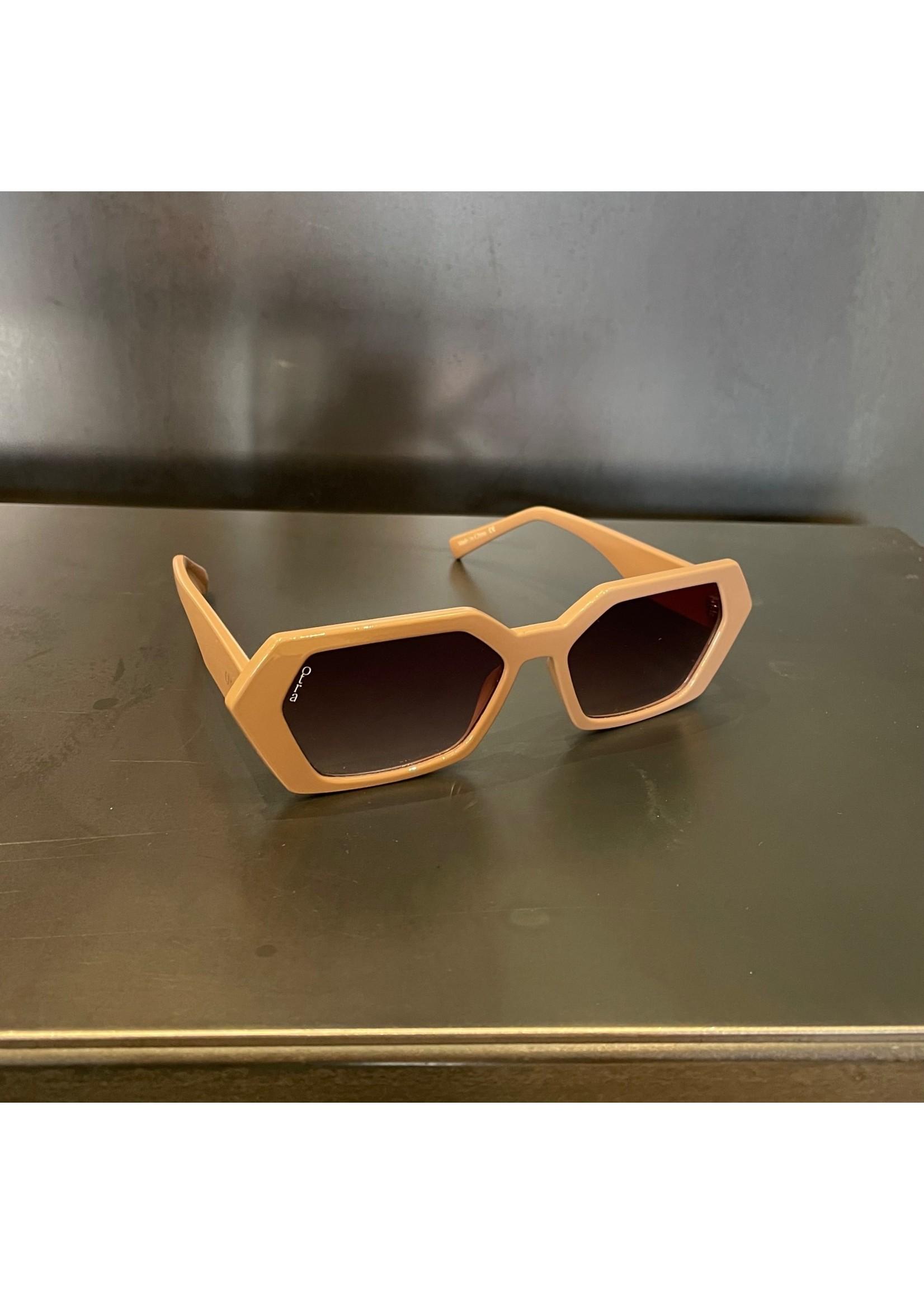 Otra Otra Dixi Sunglasses