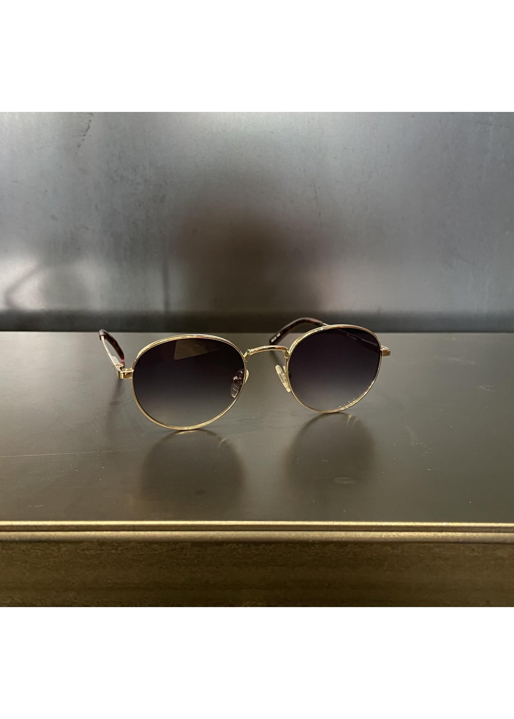 Le Specs Le Specs Lost Legacy Sunglasses