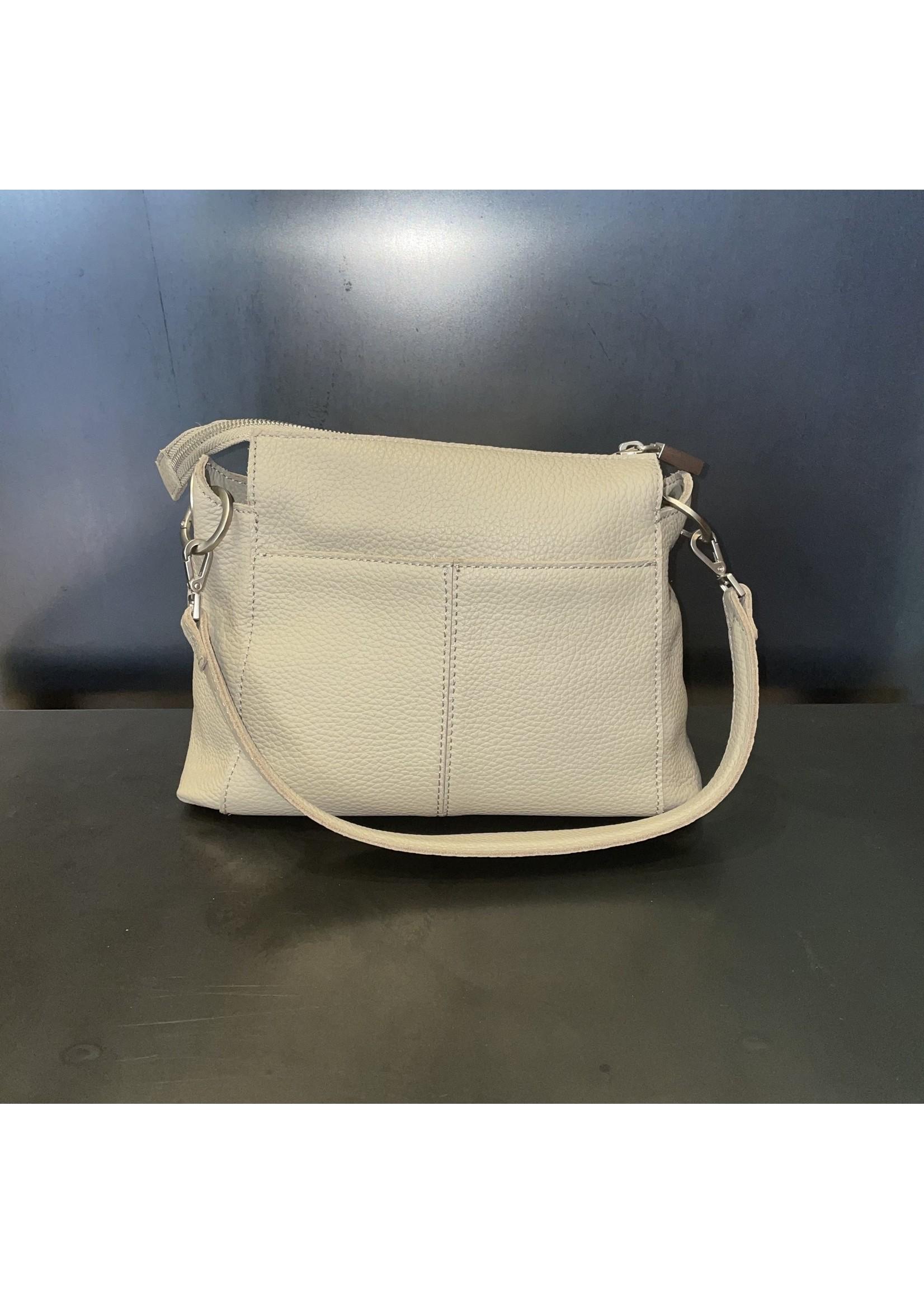 Hammitt Hammitt Bryant Medium Handbag - P-72893