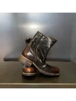 Shoto Shoto  Pellame Nevada Boot