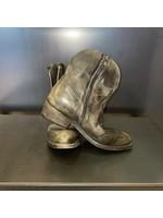 Shoto Shoto Cowgirl Boot