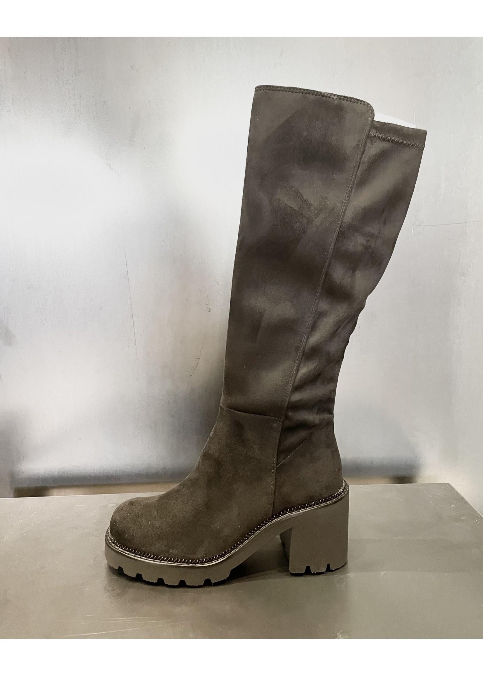 Paul Green Paul Green Kassidy Boot
