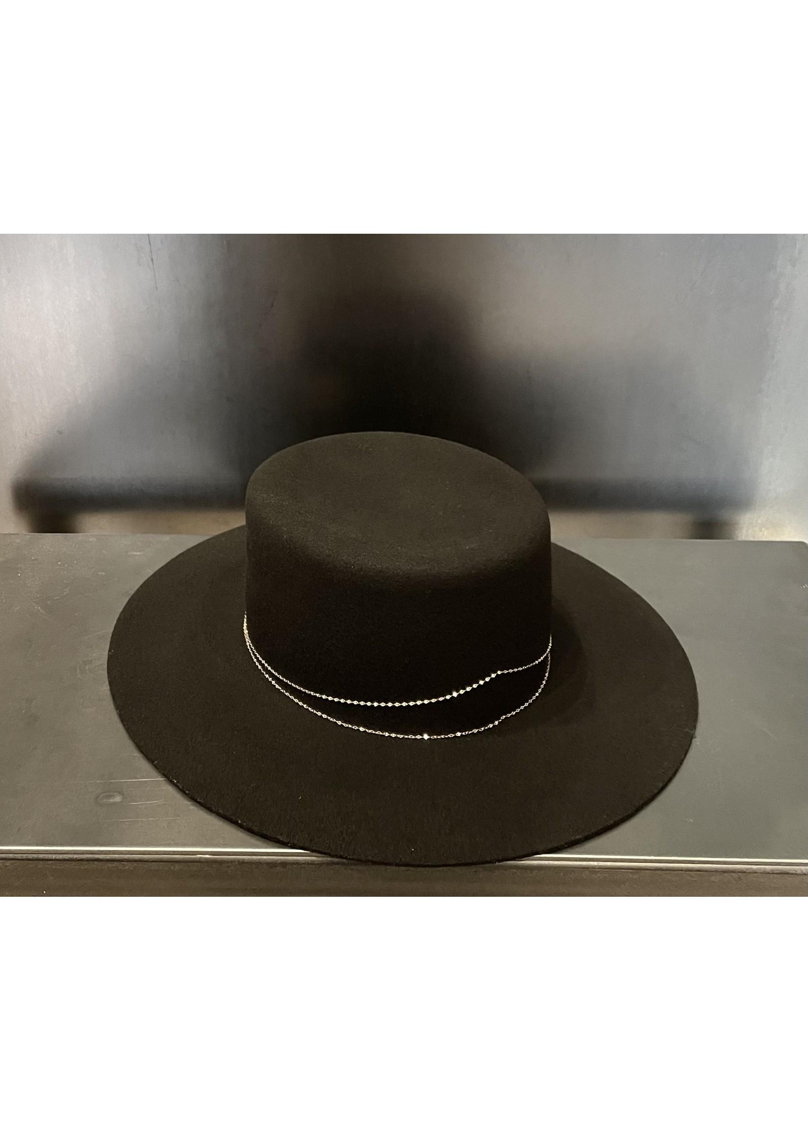 Van Palma Van Palma Athena Hat