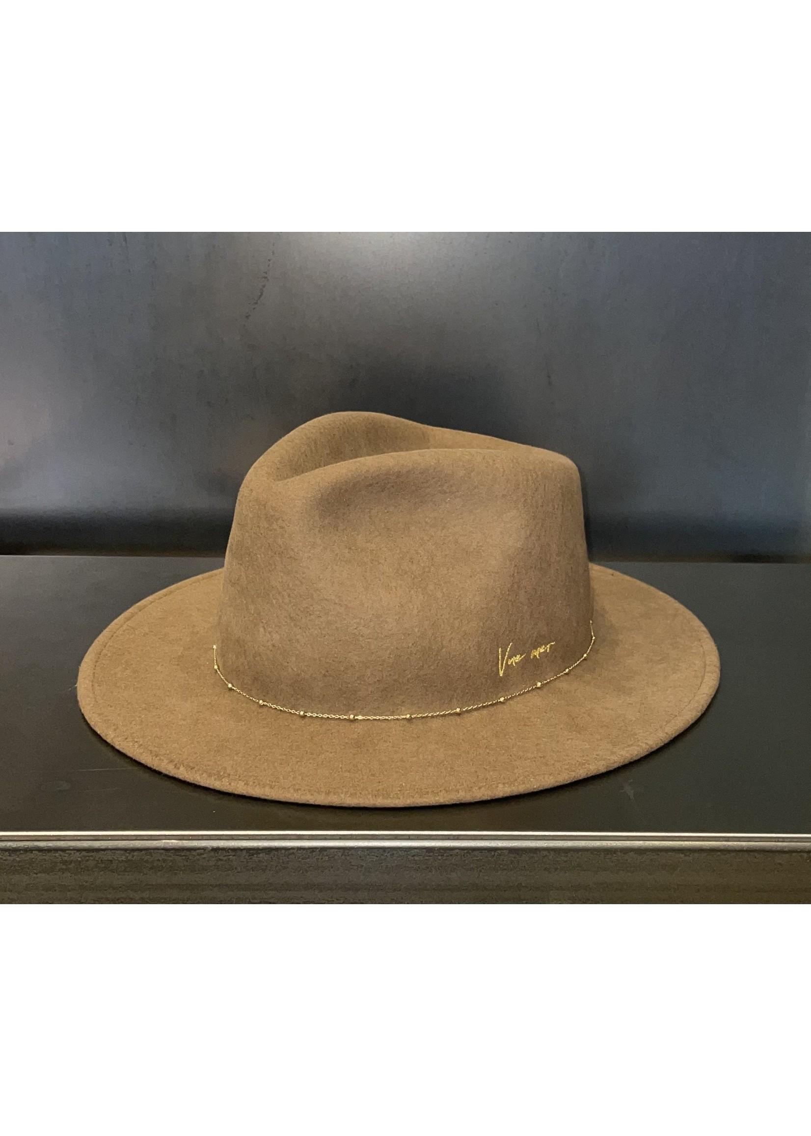 Van Palma Van Palma Lou Hat