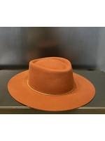 Van Palma Van Palma Peter Hat