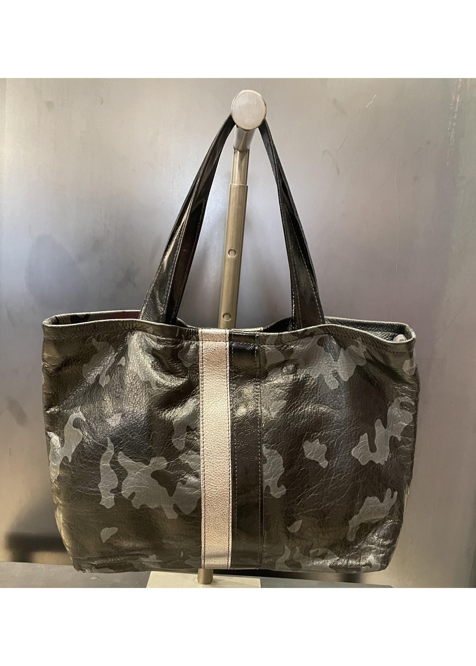 Lynn Tallerico Lynn Tallerico Gina Handbag