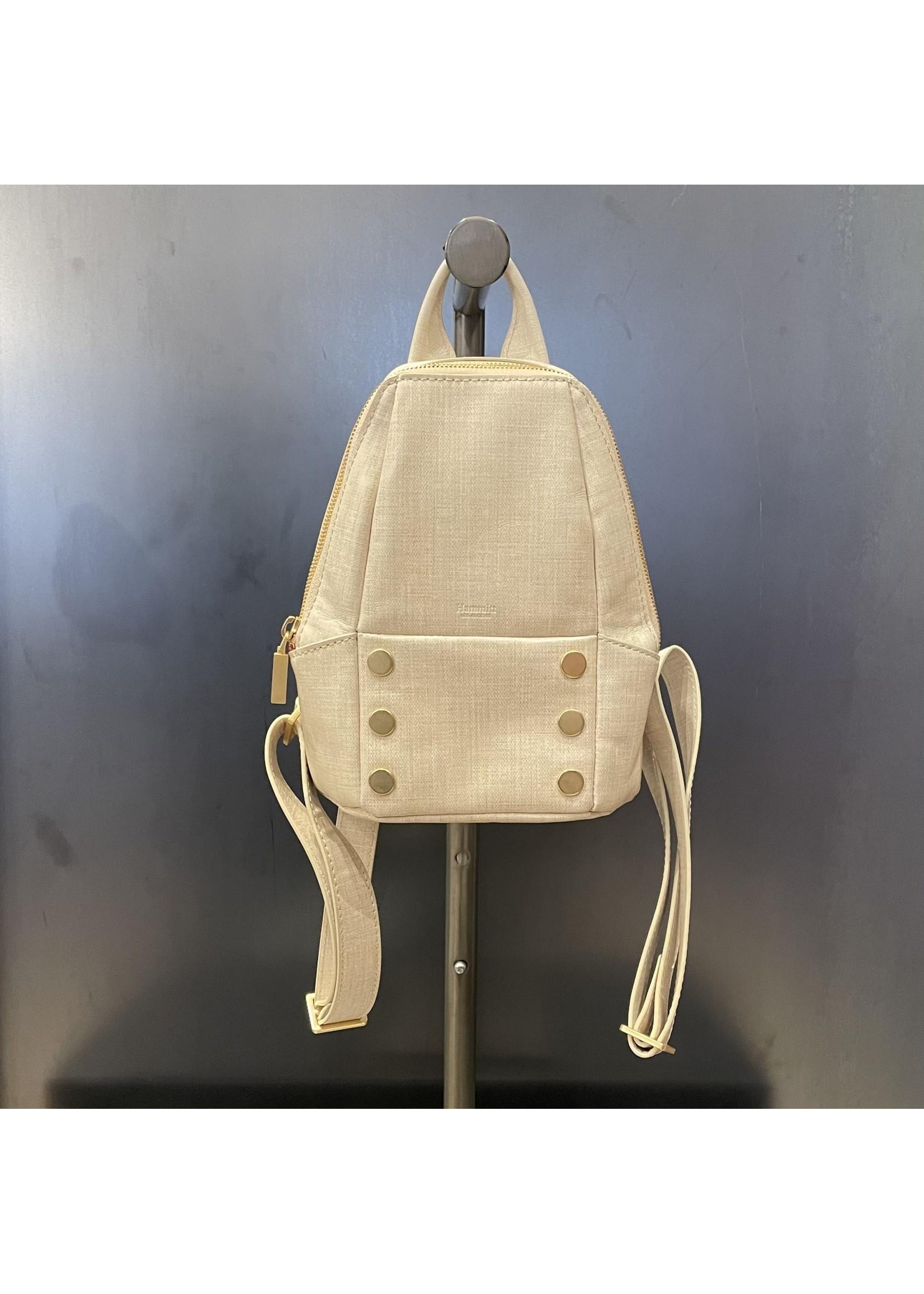 Hammitt Hammitt Hunter Small Handbag