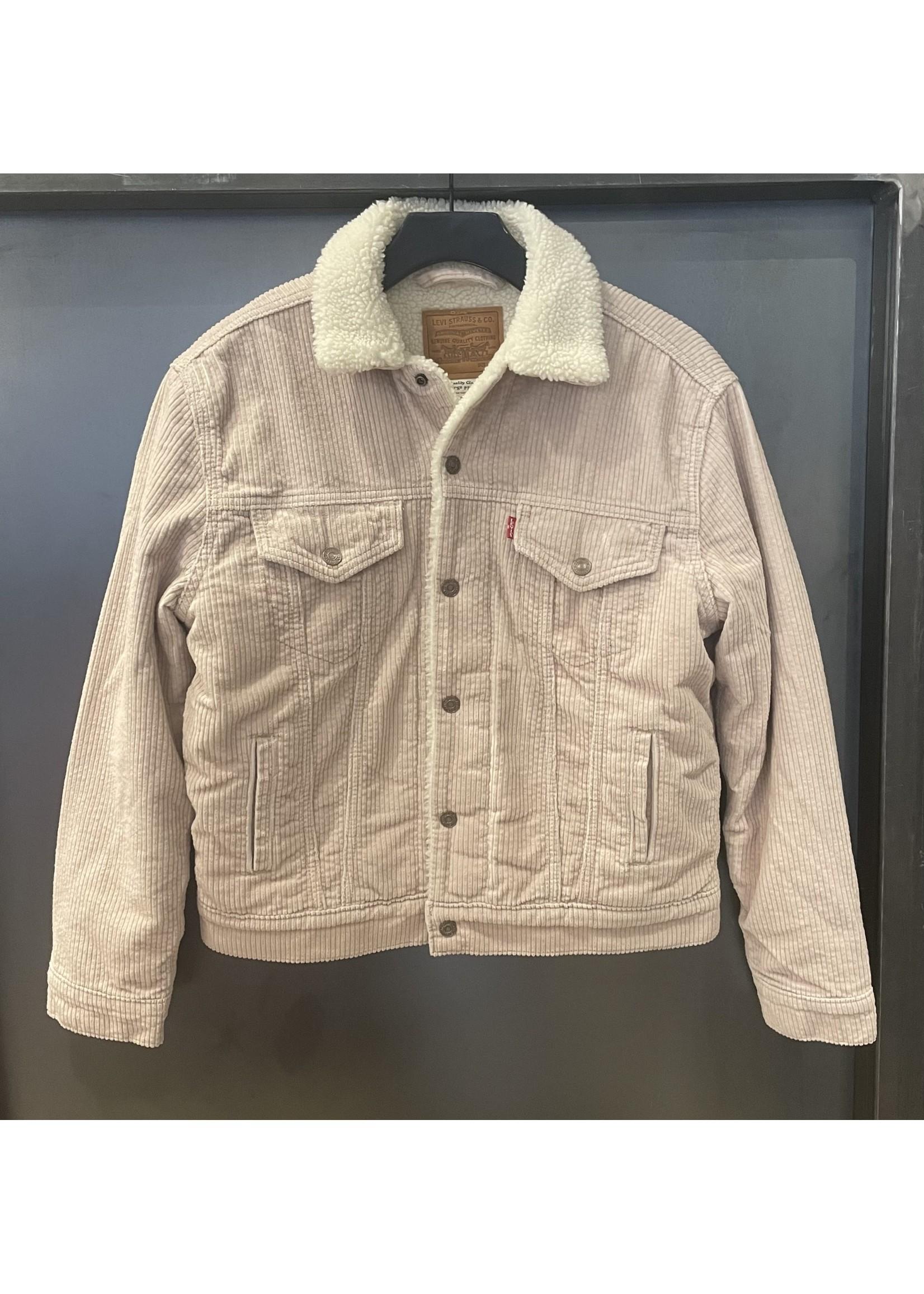 Levi's Levi's Sherpa Jacket
