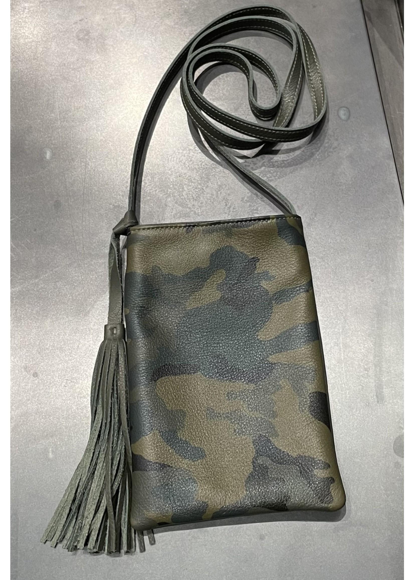 Molly G Molly G Frankie Bag