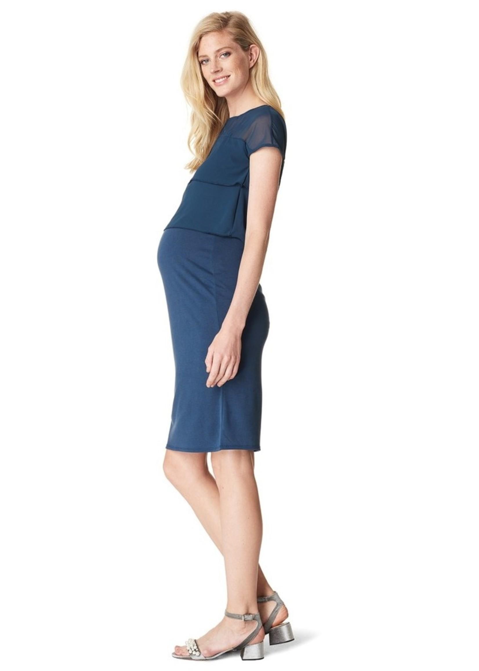 Noppies Maternity Noppies Maternity, Daisy Maternity and Nursing Dress