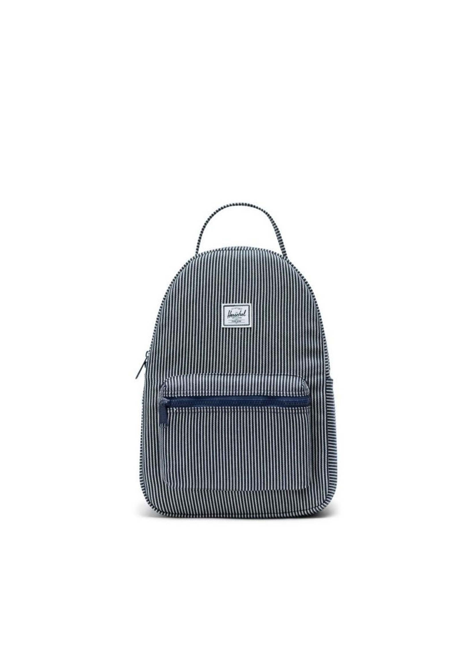 Herschel Supply Co. Herschel Supply, Nova Small Cotton Casuals Collection Backpack