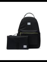 Herschel Supply Co. Herschel Supply, Nova Backpack | Sprout