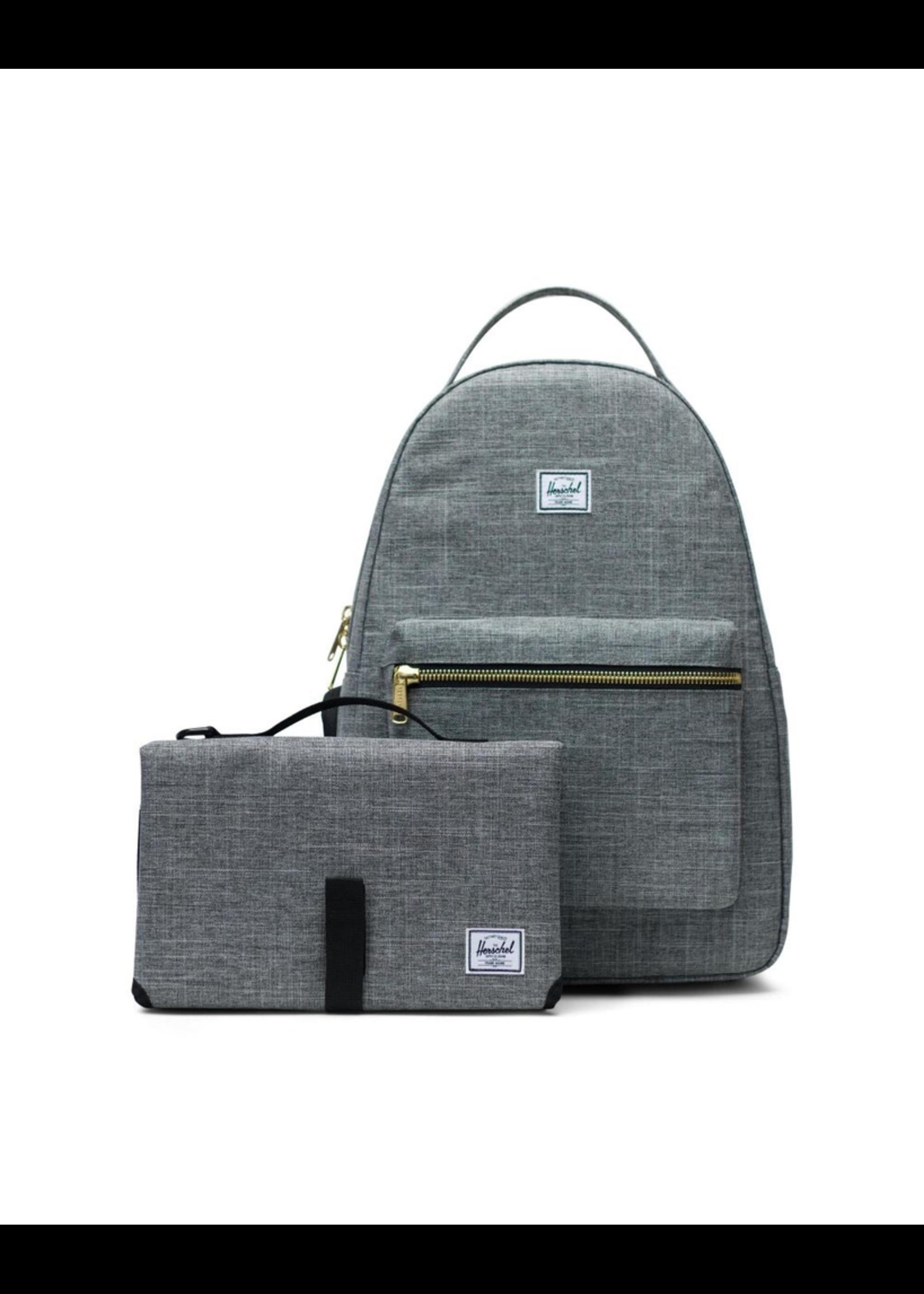 Herschel Supply Co. Herschel Supply, Nova Backpack   Sprout