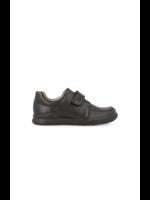 Biomechanics Biomechanics, Velcro Uniform Shoes for Boy