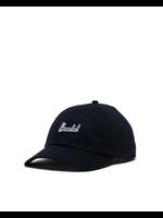 Herschel Supply Co. Herschel Supply, Sylas Cap   Youth - P-55095