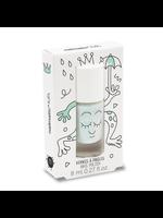 Nailmatic Nailmatic, Water-Based Nail Polish for Kids