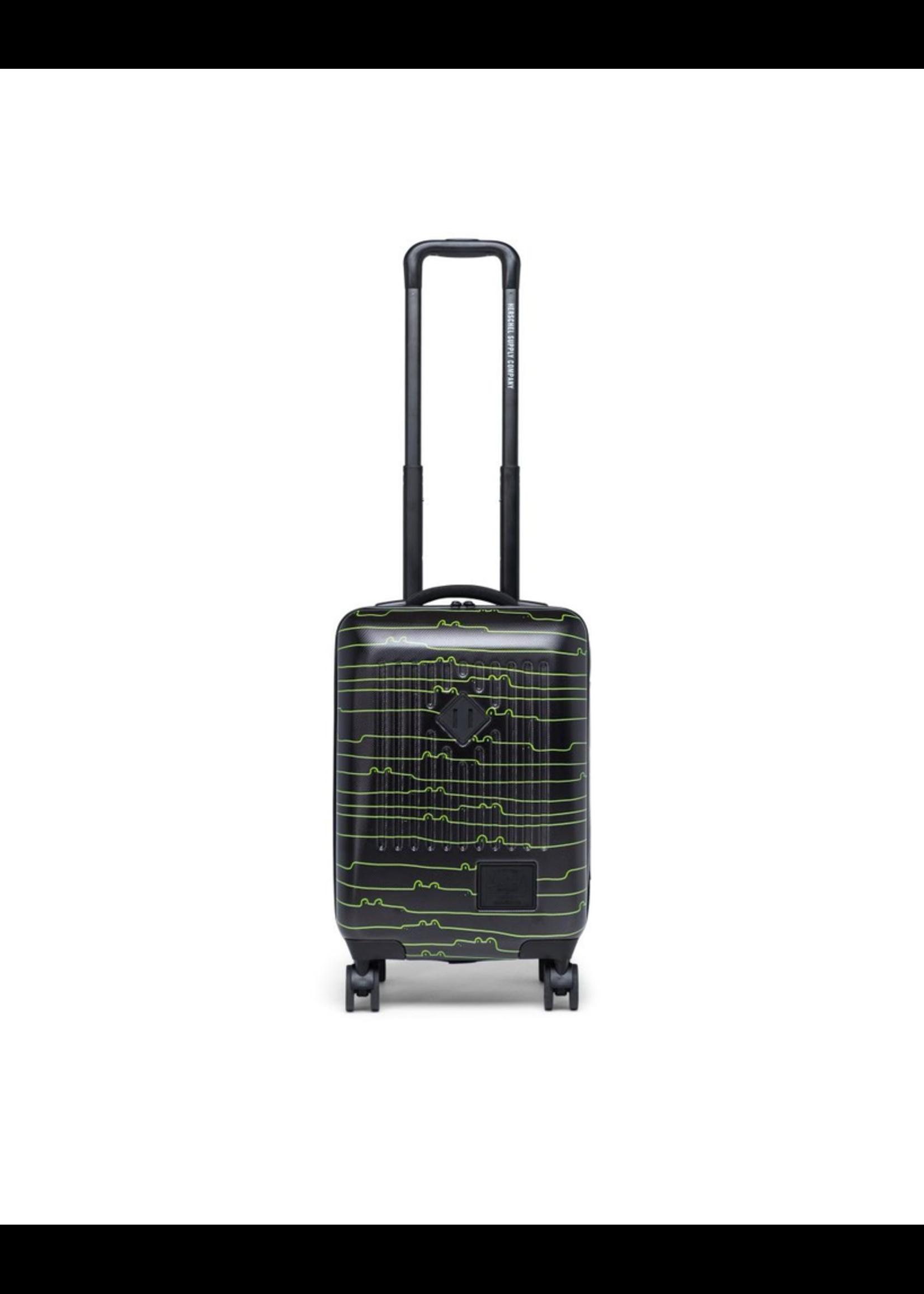Herschel Supply Co. Herschel, Trade Luggage   Youth