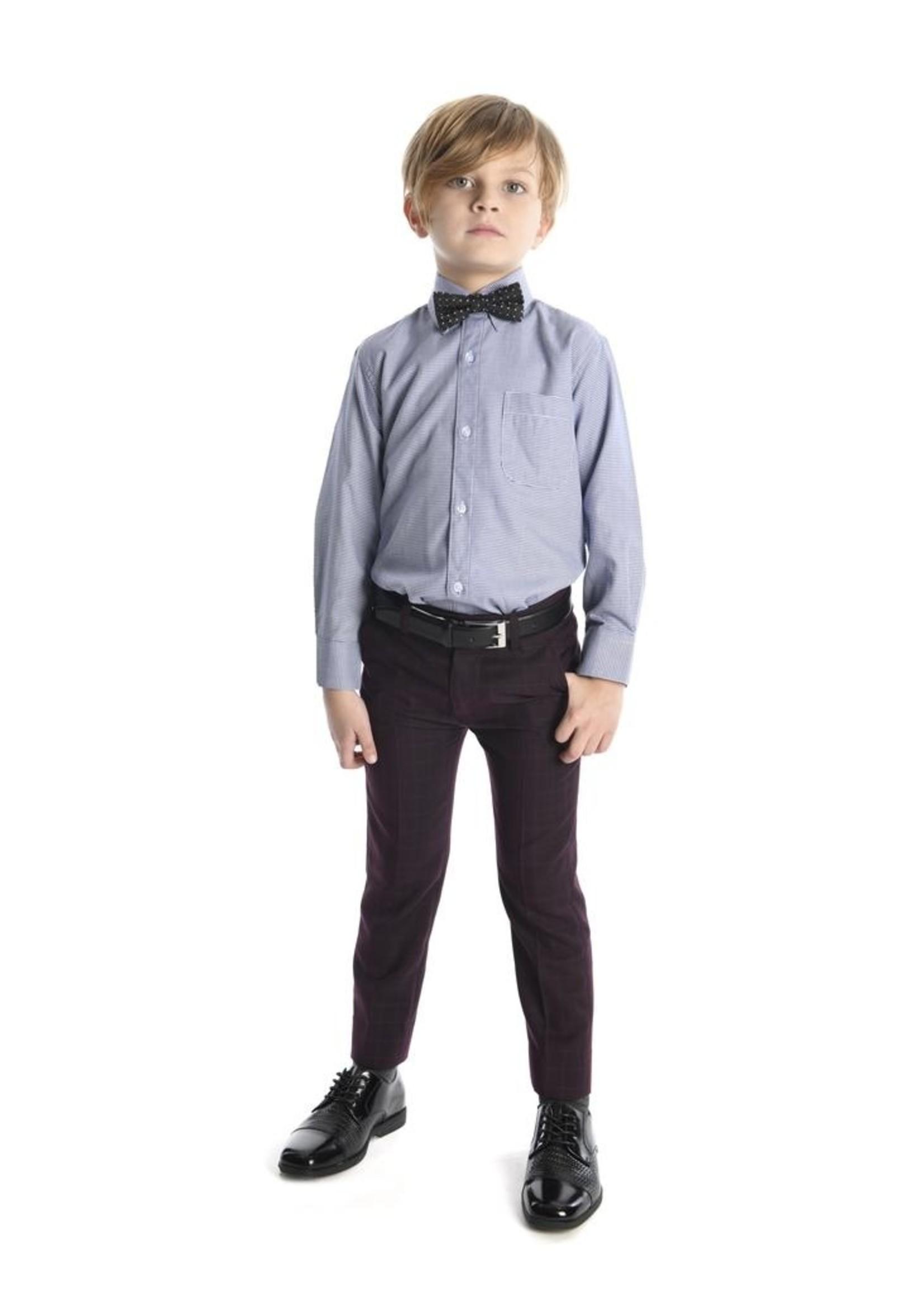 Appaman Appaman, The Standard Shirt for Boy