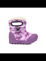 Bogs Bogs, Kids' B-MOC Mountain Snow Boots - P-56557