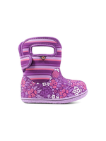 Bogs Bogs, Baby Bogs NW Garden Waterproof Boots