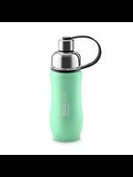 Thinksport Thinksport, Insulated Stainless Sports Bottle, Powdered coated, 12oz