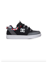 DC Shoes DC Shoes, Kid's Syntax Shoes - P-57729