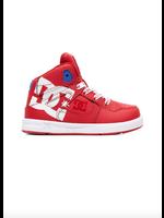 DC Shoes DC Shoes, Toddler's Pure SE - High-Top Shoes - P-57782