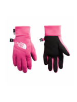 The North Face North Face, Youth Etip™ Glove for Girls