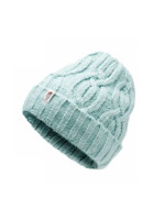 The North Face The North Face, Youth Cable Minna Beanie