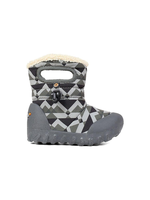 Bogs Bogs, Kids' B-MOC Mountain Snow Boots - P-56551