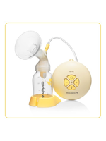 Medela Medela, Swing™ Single Electric Breast Pump