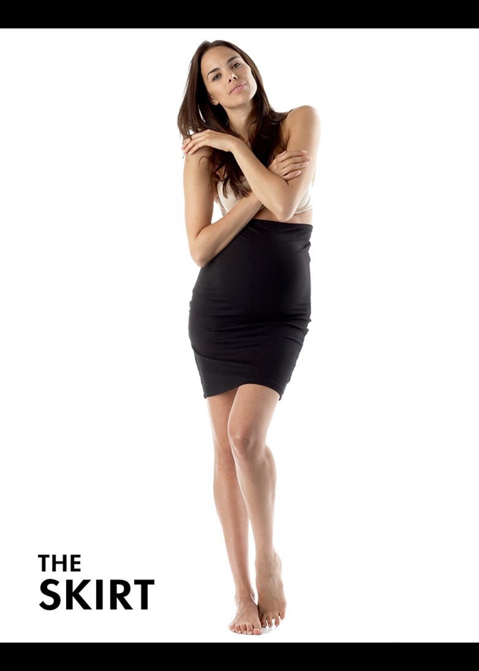 Seraphine Seraphine, New York, Bump Maternity Kit, Contains Maternity Dress, Tank Top, Leggings & Skirt