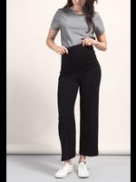 Boob Design Boob, OONO cropped pants