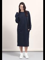 Boob Design Boob, BFF Dress
