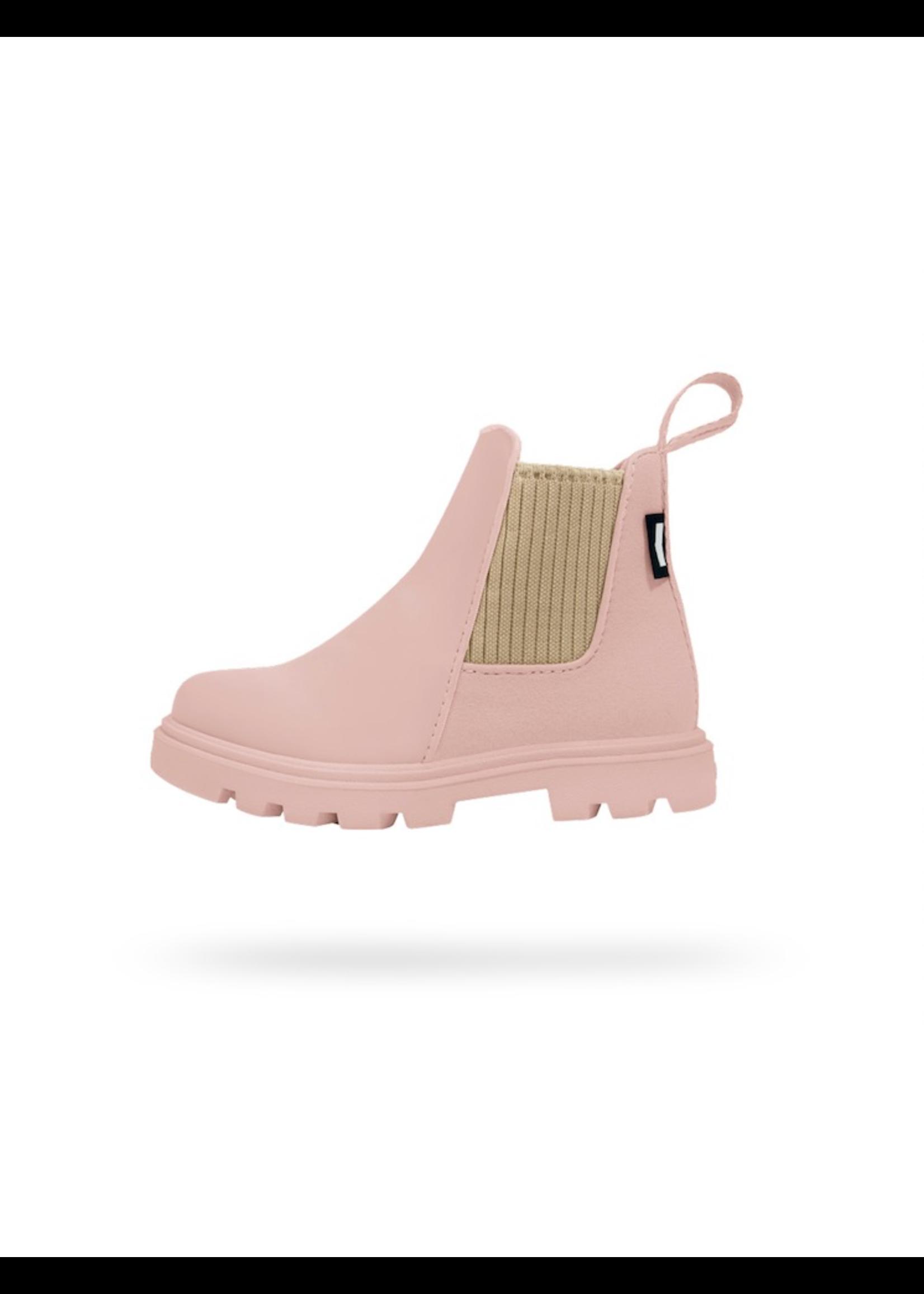 Native Shoes Native, Kensington Treklite Child Boots for Kids