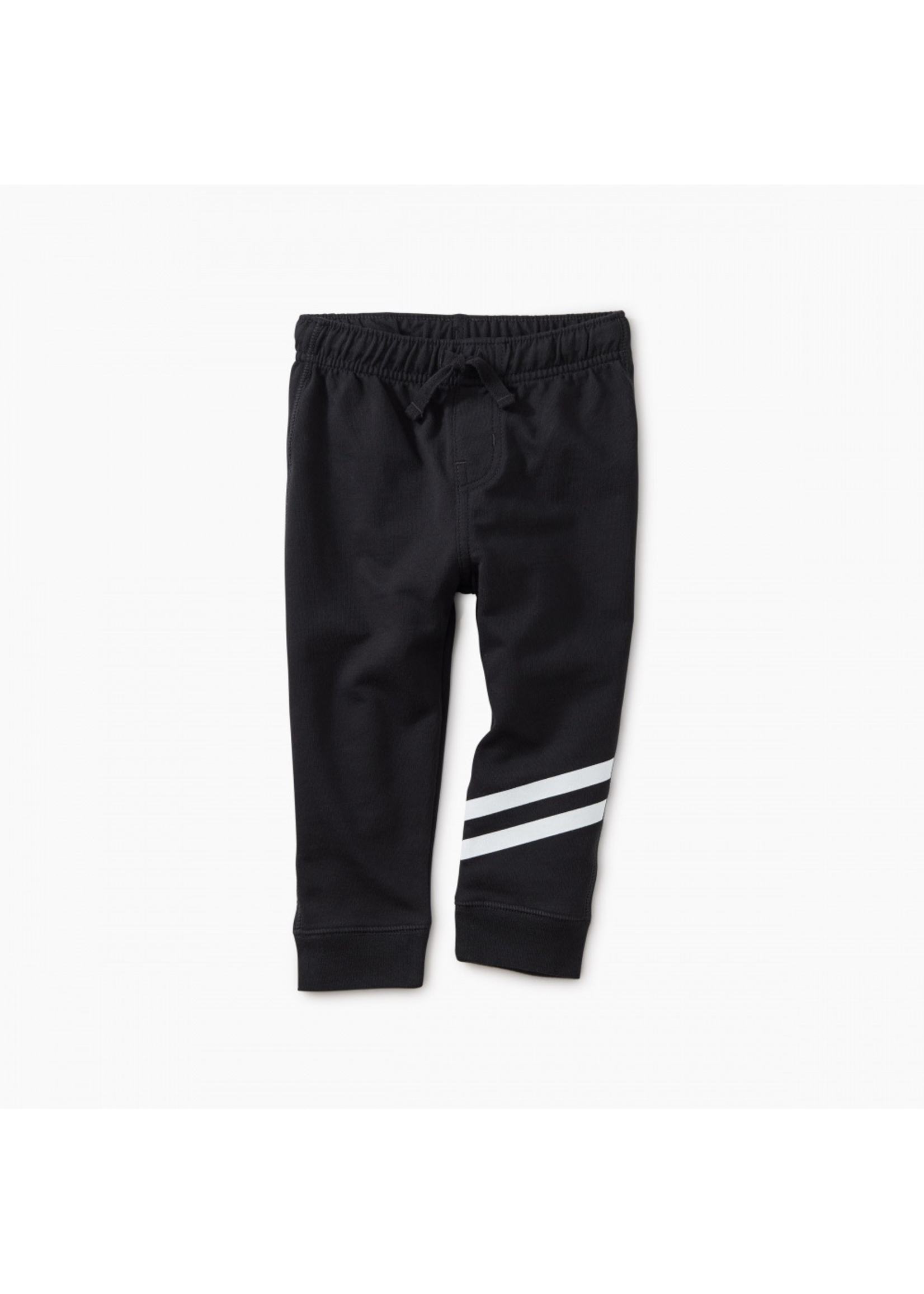 Tea Collection Tea Collection, Speedy Striped Baby Joggers for Boy