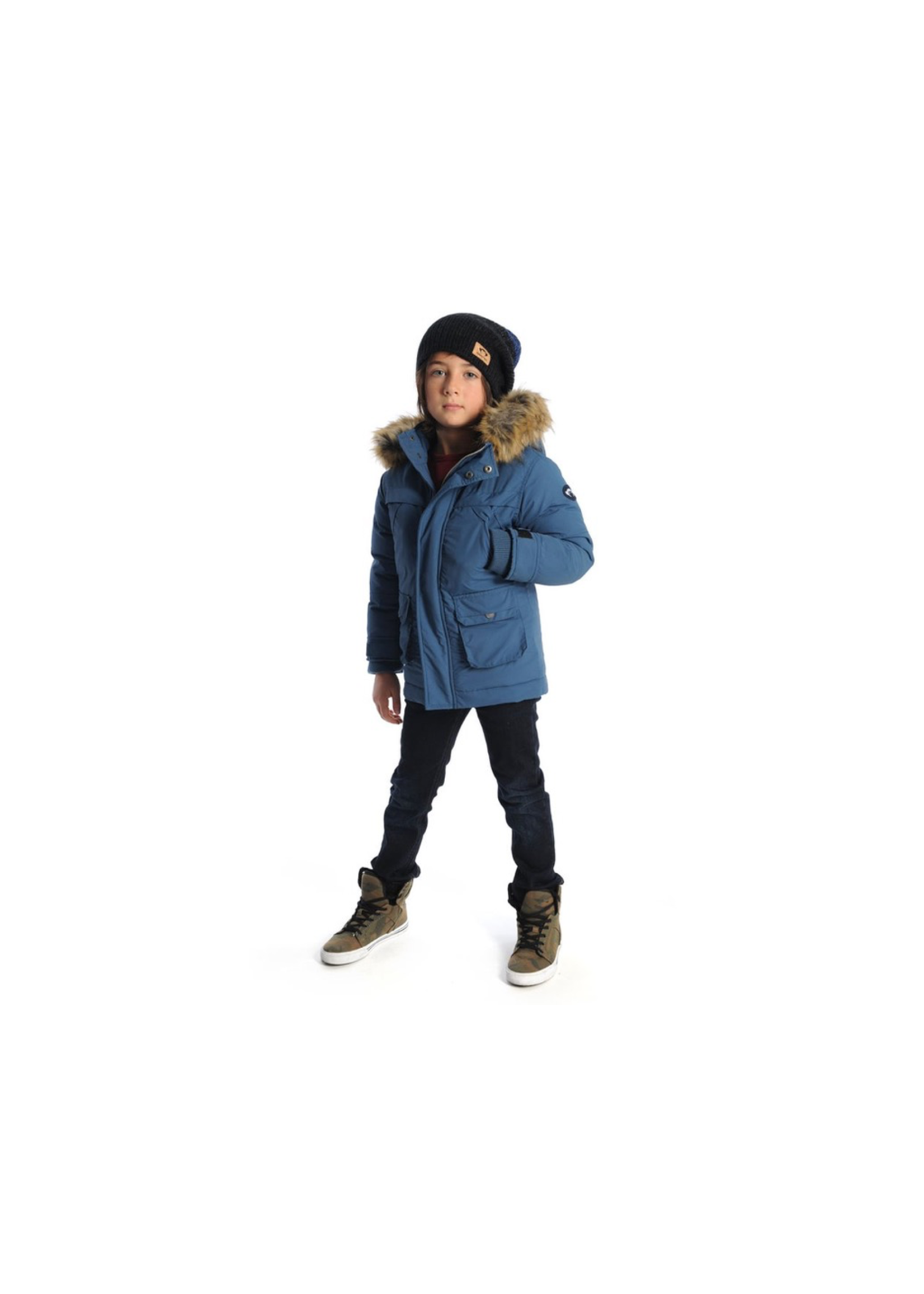 Appaman Appaman, Denali Down Coat  for Boy