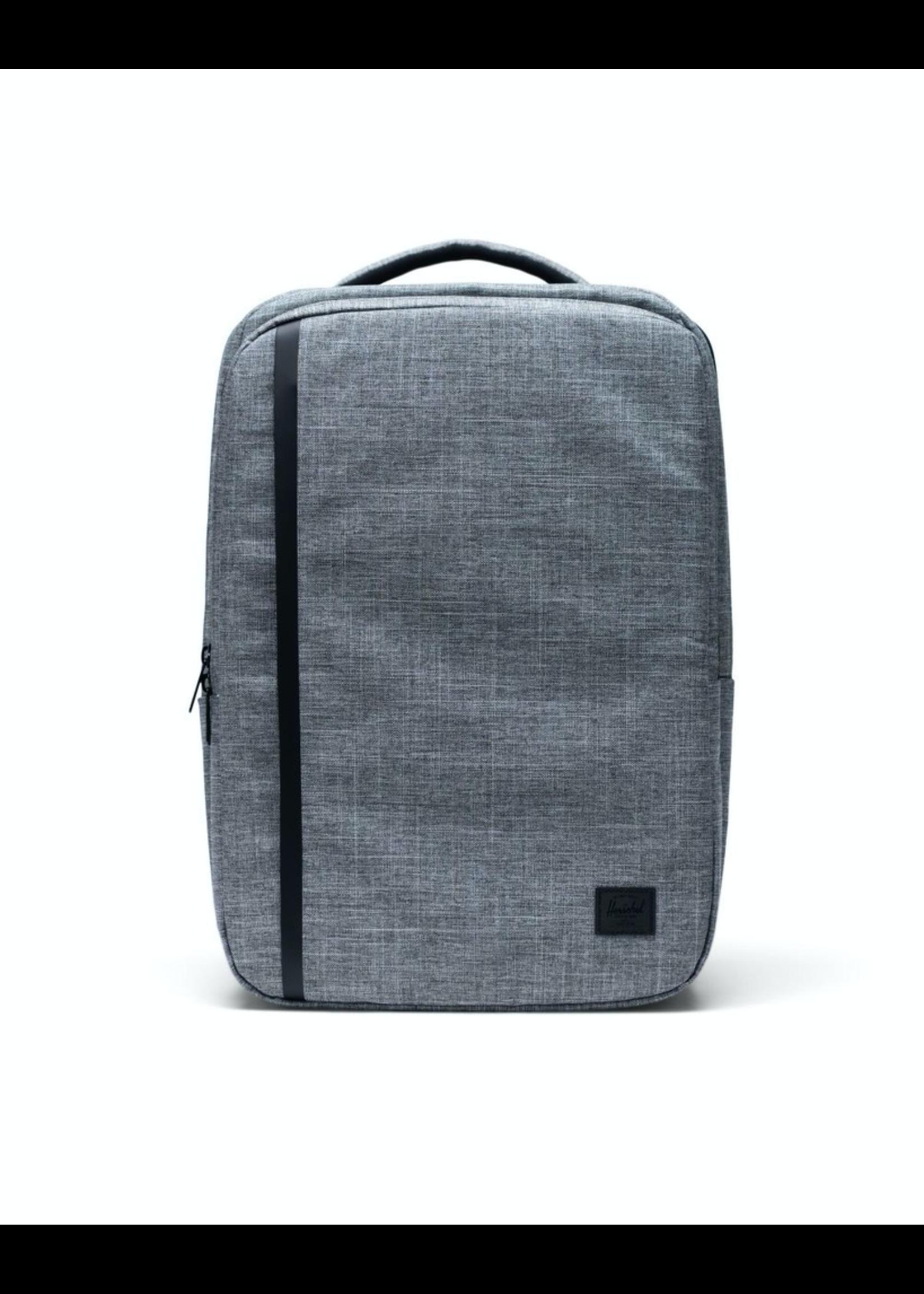 Herschel Supply Co. Herschel, Travel Daypack