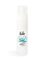 Lolo Lolo, Olive Oil Castille Soap with Foam Pump, 210ml