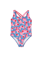 Birdz Children Birdz Children, Strawberry Swimsuit