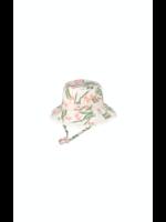 Millymook Millymook, Sofi Baby Girls Bucket Hat