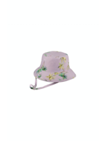 Millymook Millymook, Pia Baby Girls Bucket Hat