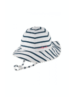 Millymook Millymook, Skipper Baby Girls Bucket Hat
